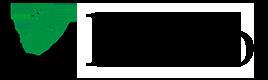 Kinfo Logo